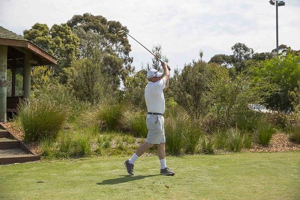 20151025 - RWGC Melbourne Sandbelt Classic _MG_3470 a NET