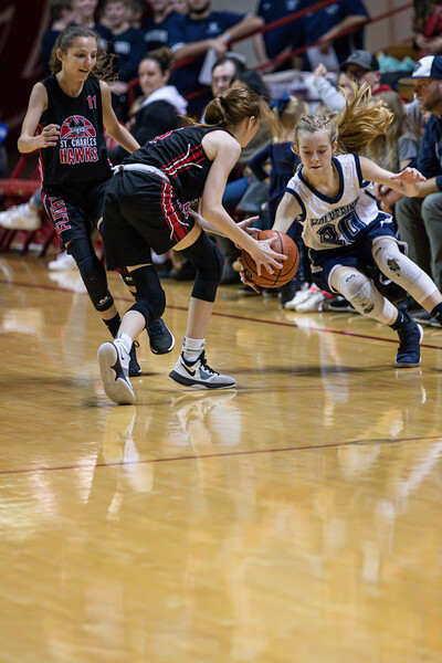 Game 7 Girls Championship-95.jpg