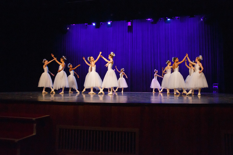 20170520_ballet_0300.jpg