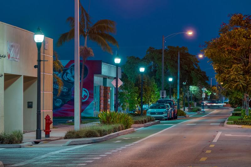Spring City - Florida - 2019-339.jpg