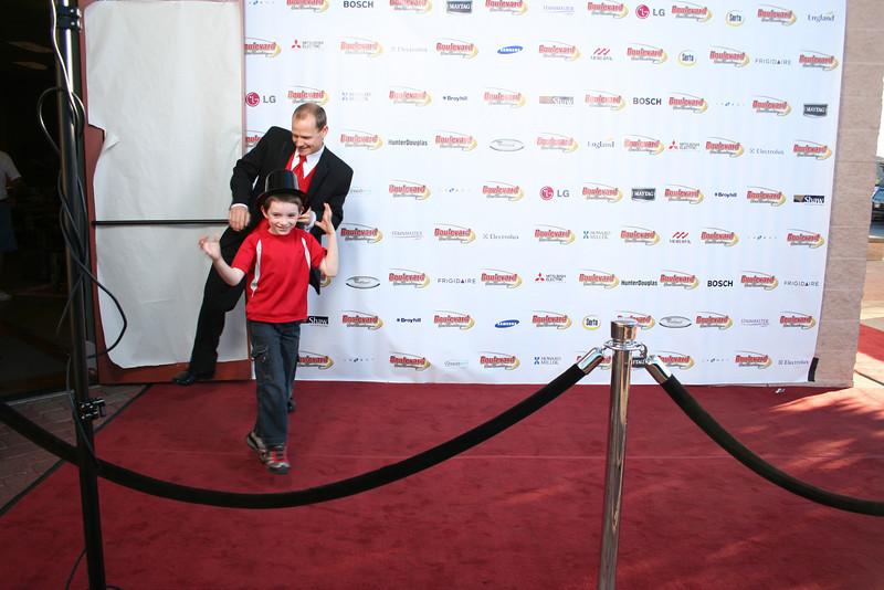 Anniversary 2012 Red Carpet-612.jpg