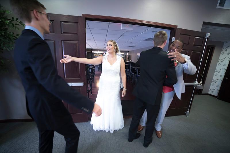 Laura & AJ Wedding (0948).jpg