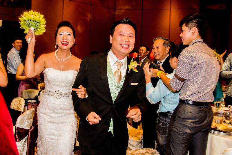 Bora-Thawdar-wedding-jabezphotography-2339.jpg