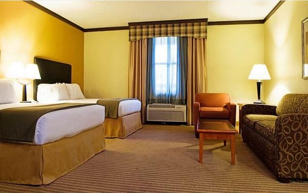 14-Room Double.jpg