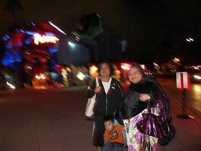 2010-11-29_Disney Trip (Kyle)