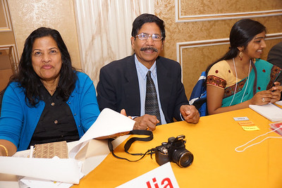Transnational Government of Tamil  Eelam ( TGTE) Annual Gala Dinner, April/20/2013
