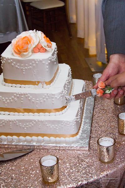 LUPE Y ALLAN WEDDING-9245.jpg