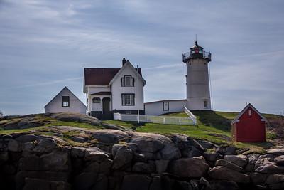 2015 Maine