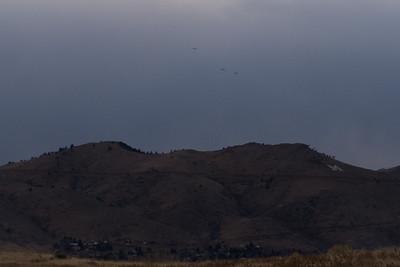 2012-12-Paragliding
