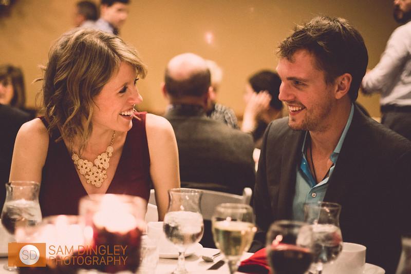 Sam Dingley DC Wedding Photographer   Seattle-10.jpg