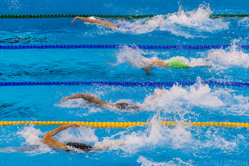 Rio-Olympic-Games-2016-by-Zellao-160809-04580.jpg