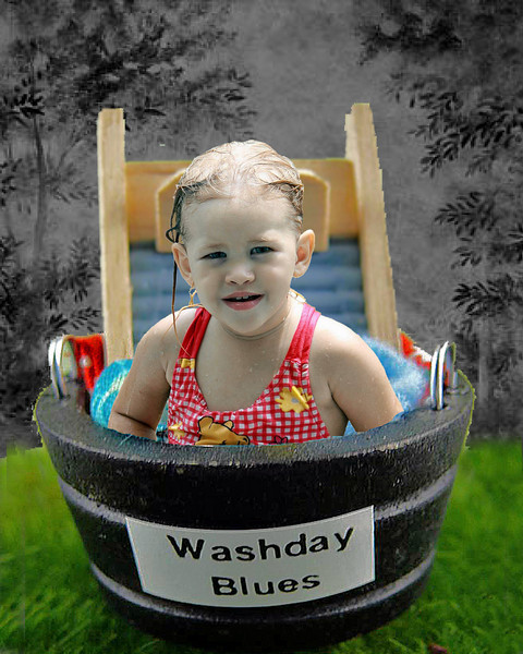 WASH TUB CUT OUT 02.jpg