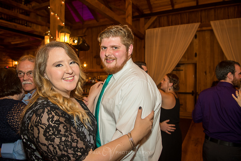 Ironstone Ranch Wedding 553.jpg