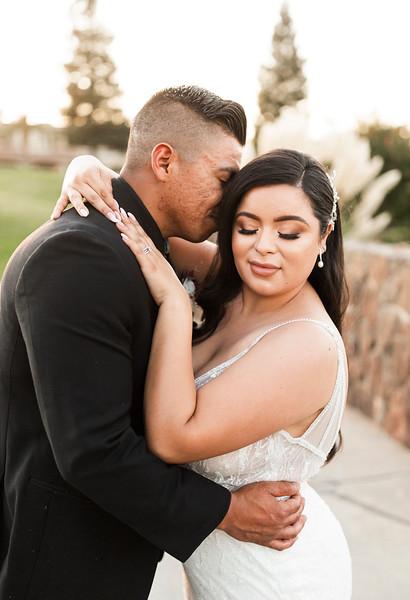 Alexandria Vail Photography Wedding  Copper River Country Club Brianna + Gilbert 173.jpg