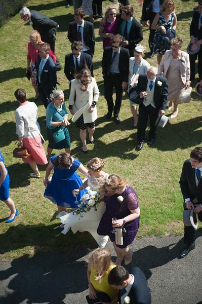 782-beth_ric_portishead_wedding.jpg