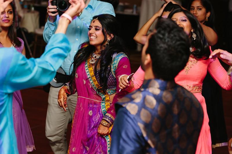 Le Cape Weddings_Preya + Aditya-499.JPG
