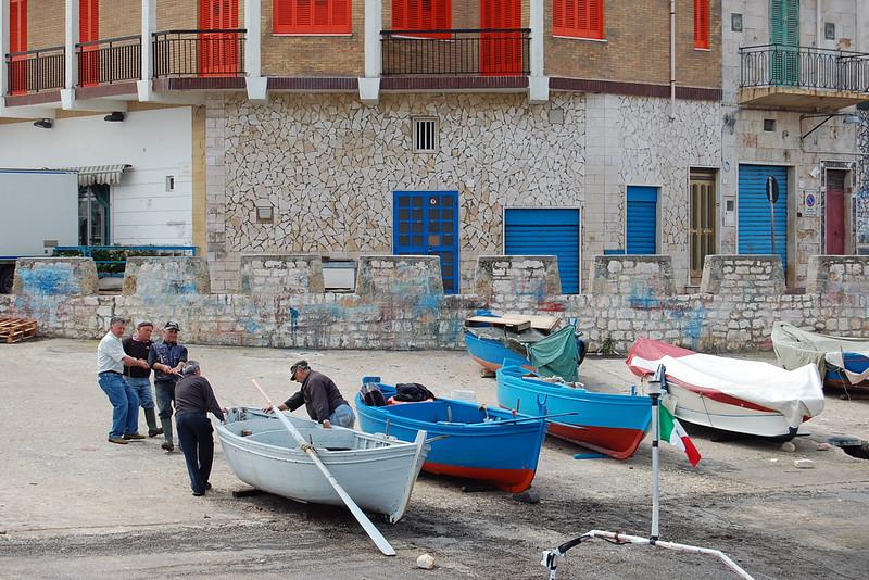 Savelletri_Boats.jpg