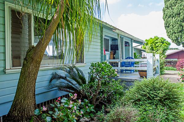 Real Estate photos-2926.jpg