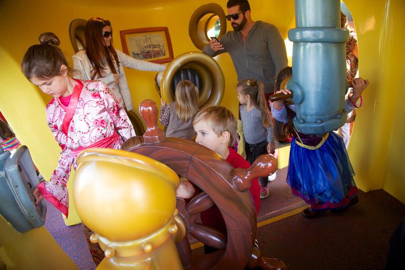 Disney Feb 14 31