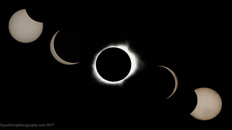 1920X1440EclipseWallpaper-2.jpg
