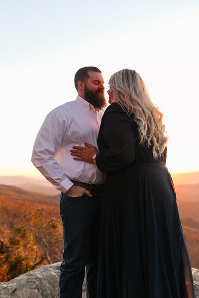 20200222-Lauren & Clay Engaged-312.jpg