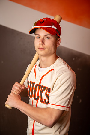 Buckeye Baseball/Softball 2020