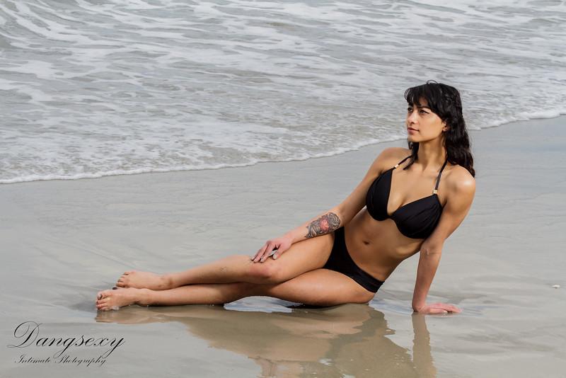 NatashaBeach-084.jpg
