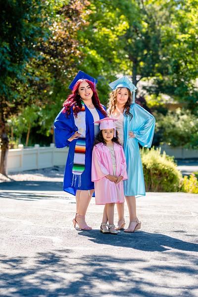 Graduacion 2021