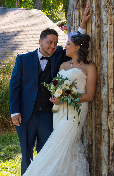 Fraizer Wedding Formals and Fun (171 of 276).jpg