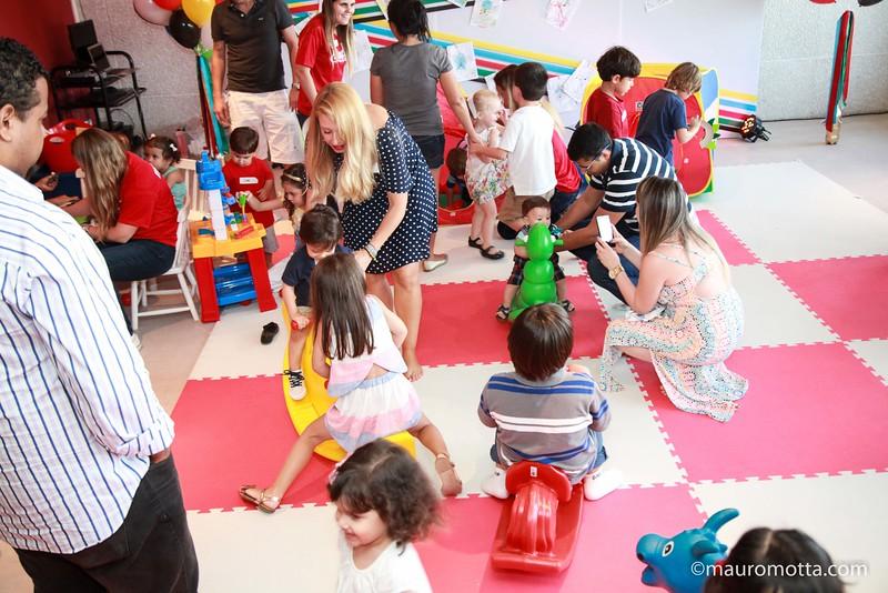 COCA COLA - Dia das Crianças - Mauro Motta (414 de 629).jpg