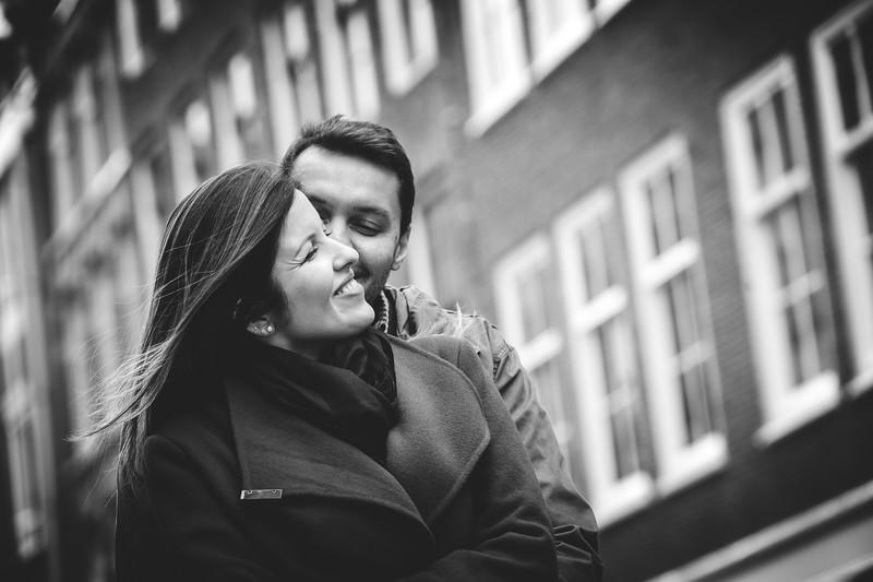 HR - Ensaio fotográfico - Amsterdam - Lorena + Paulo - Karina Fotografie-33.jpg