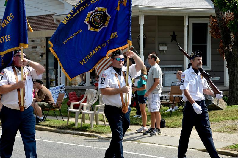 2012 Septemberfest Parade008.jpg