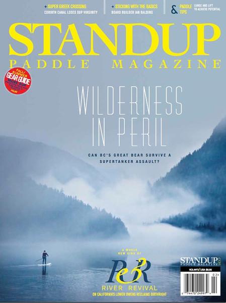 StandupPaddleMagazineCover.jpg