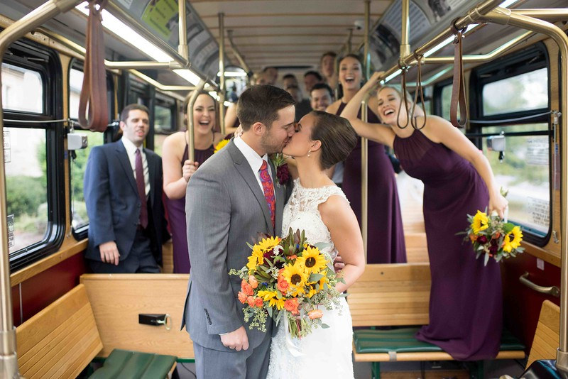 Knoxville-Trolly-Bride.jpg