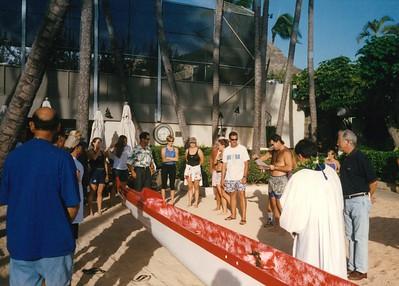 1997 Mamala Blessing 8-15-1997