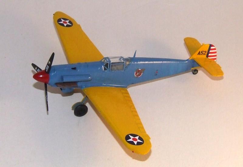 USAAC 109, 12s.jpg