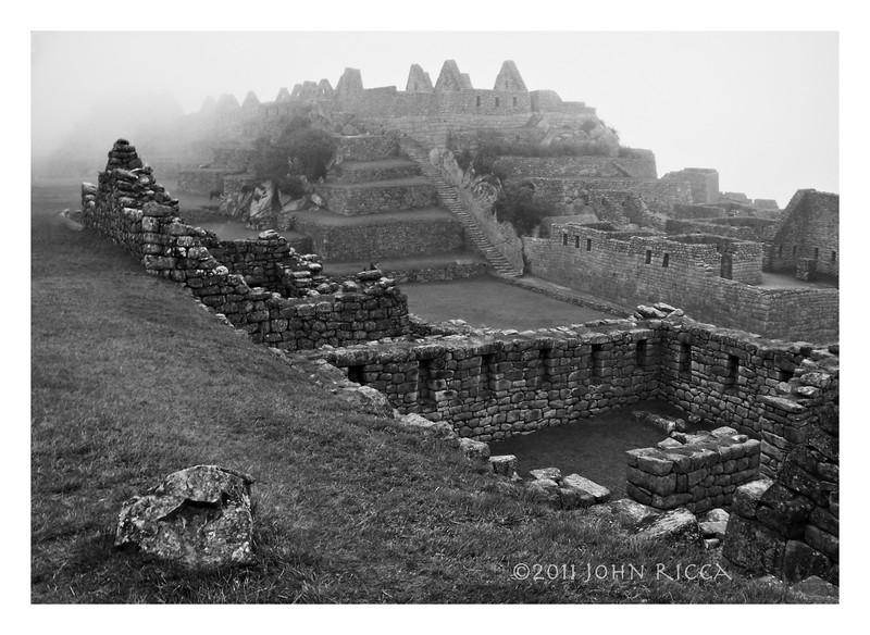 Machu Picchu 17.jpg
