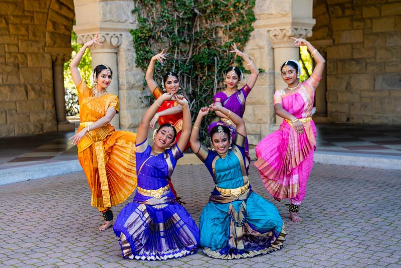 Indian-Raga-Stanford-526.jpg