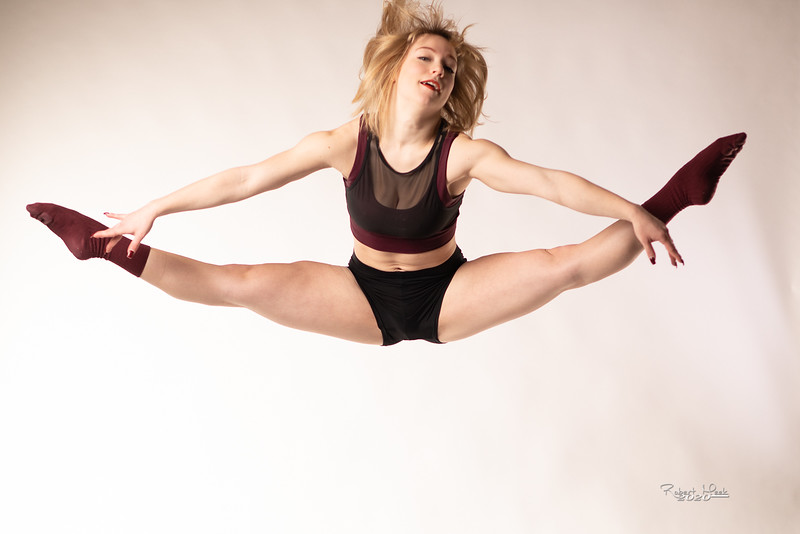 Lucy Rhoades-40.jpg