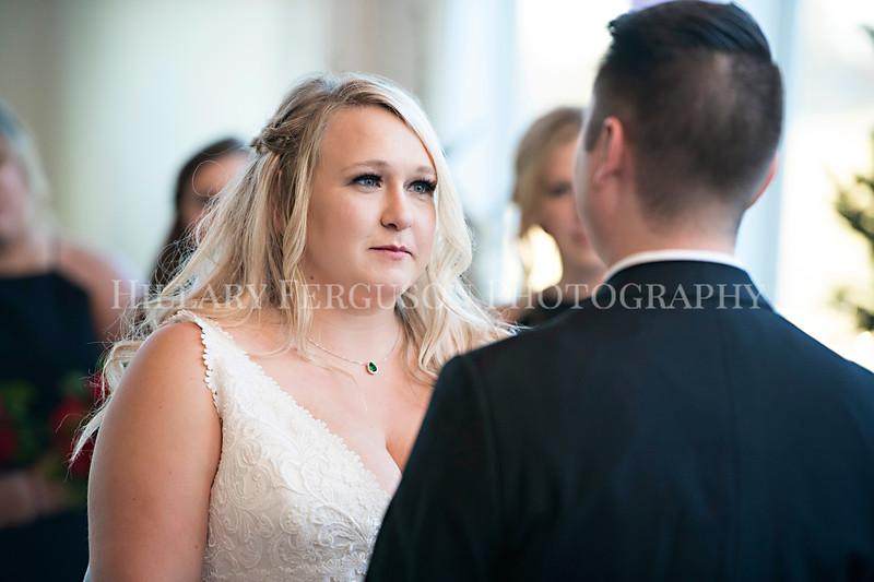 Hillary_Ferguson_Photography_Melinda+Derek_Ceremony074.jpg