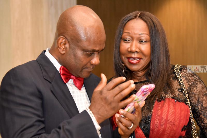 Olawumi's 50th birthday 500.jpg