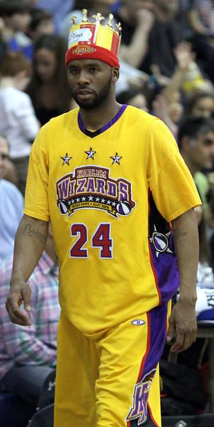 Wizards at Montclair (66).JPG