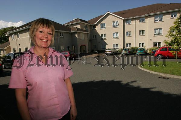 07W30N12 (W) Rosemary Cathers.jpg