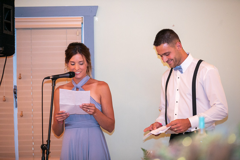 salmon-arm-wedding-photographer-4210.jpg