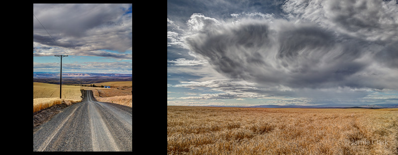 roadtrip-11x14-38.jpg