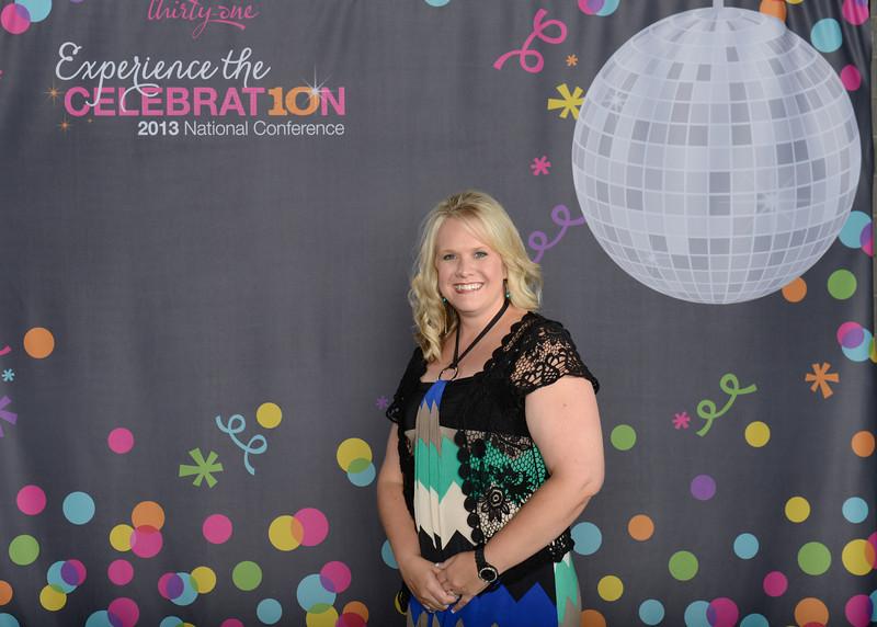 NC '13 Awards - A3 - II-355.jpg