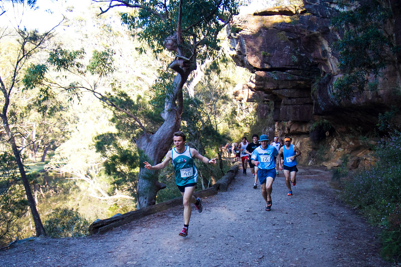 Trail-003.JPG