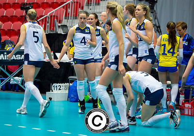 2014-05-10 Sverige - Lettland