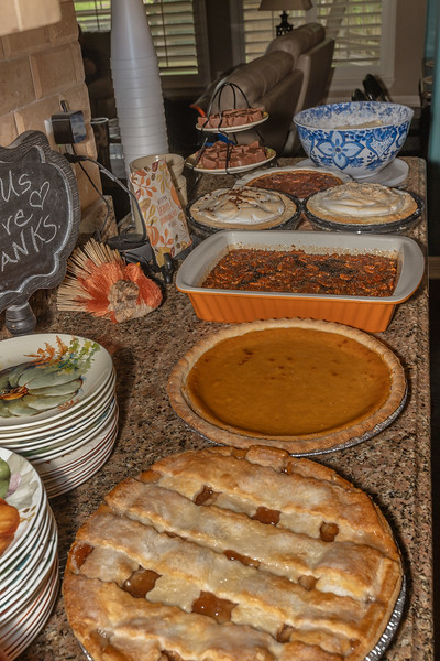Savage Thanksgiving_9261.jpg