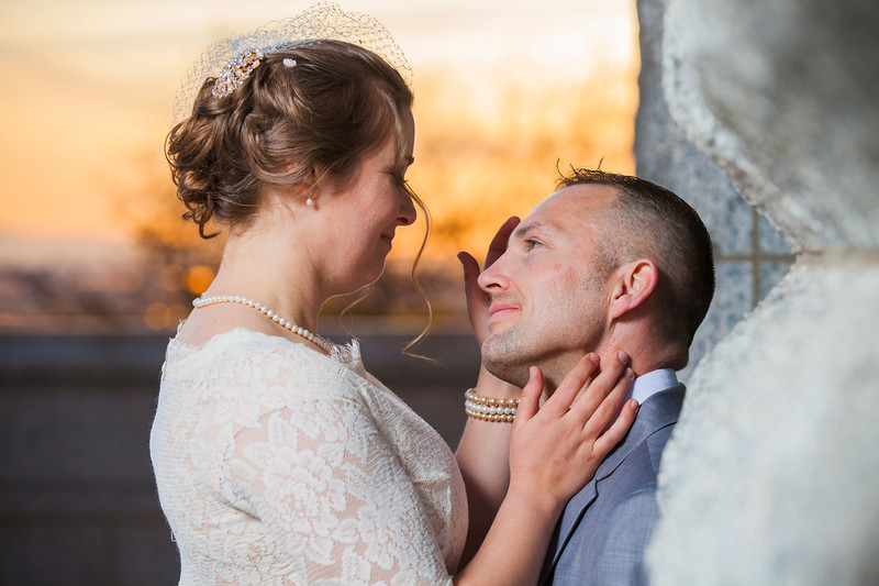 lisa + john bridal groomal shoot-80.jpg